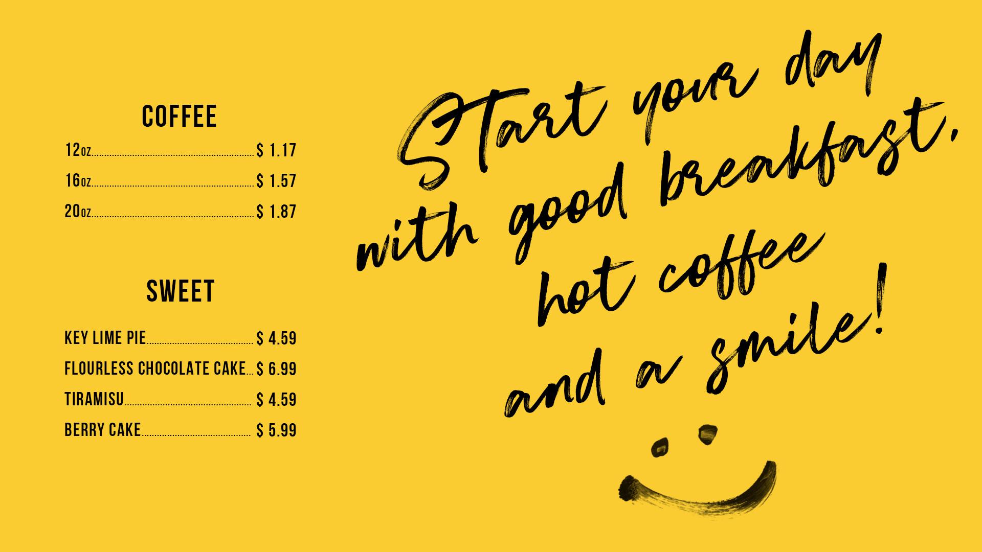 breakfast_coffee.jpg
