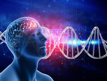 Covid-19 Sinir Sistemini Nasıl Etkiliyor?
