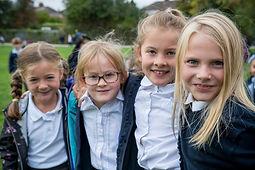 Bricknell pupils 10.jpg