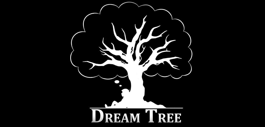 DreamTreeLogo_1920.png