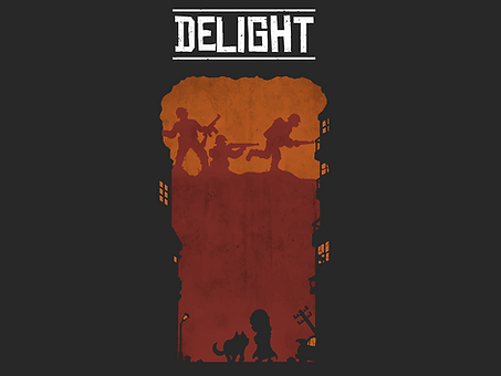 Delight_Website_1.png