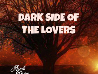 Dark Side of the Lovers.