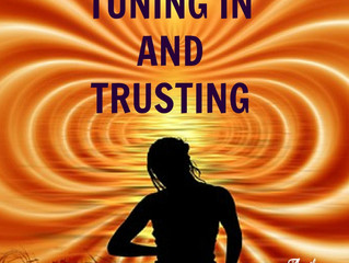 Tuning In and Trusting