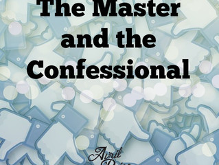 The Master and the Confessional