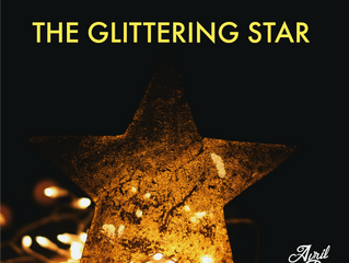 The Glittering Star