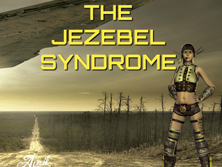 The Jezebel Syndrome