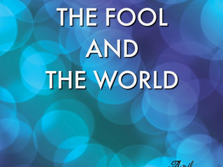 The Fool and The World