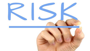 RISK-PLAYING TO WIN