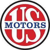 US Motors.jpg