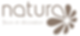 Logo_Natura.png