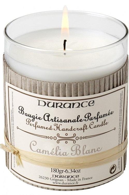 Bougie parfumée Durance