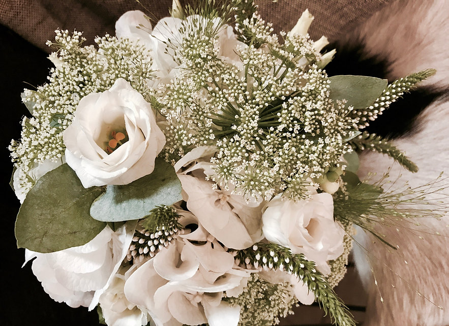 Natura_Bouquet