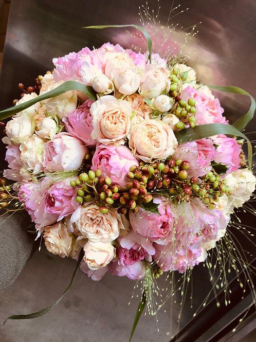 Bouquet Prestige