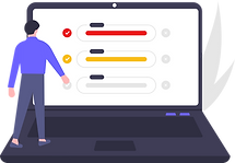 Practical techniques to master team management. Nural, the app that makes inexperienced teams achieve goals and manage projects together by mastering team management.