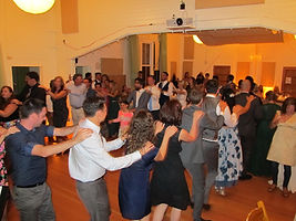 Mendocino wedding reception 1.JPG