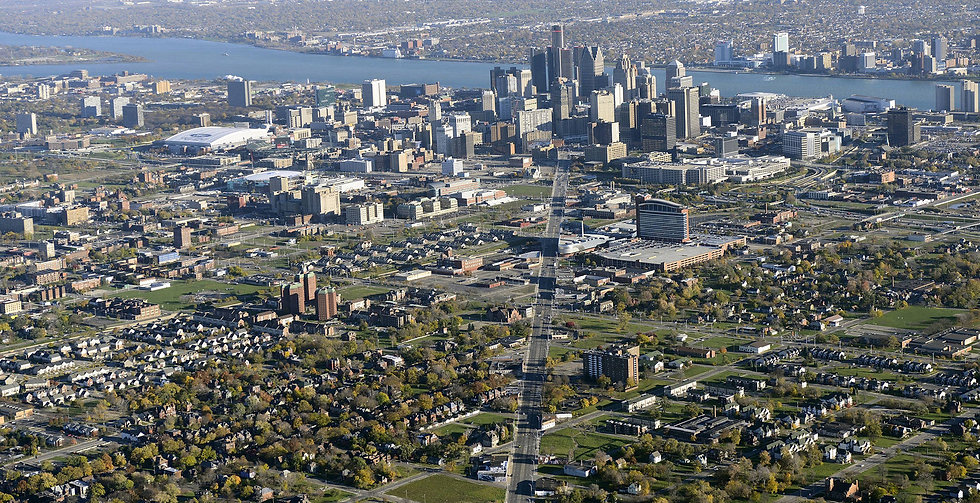 Detroit Aerial.jpg