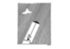Rain-Vaulter_homepage-orange.png