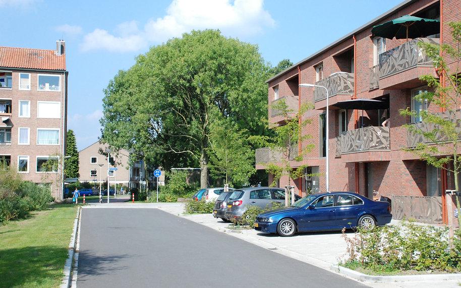 Must_Randenbroek Zuid built2.jpg