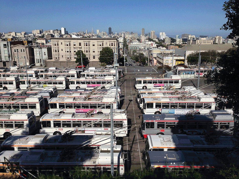 SF-Bus-Yard-With-A-View.png