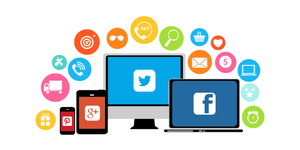 Aarav Infotech  digital service