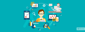 Best SEO Plans Technologies - Creative