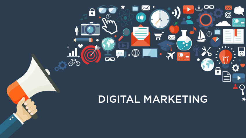 Sanskriti Solutions digital marketing agency