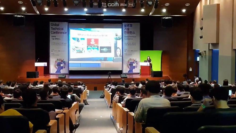 iStudio Technologies digital marketing agencies