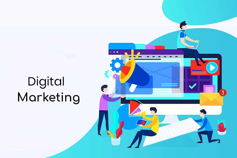 top 10 digital marketing agencies in chennai