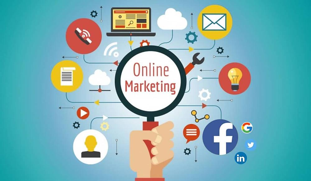 Top 10 Digital Marketing Agencies in Kolkata
