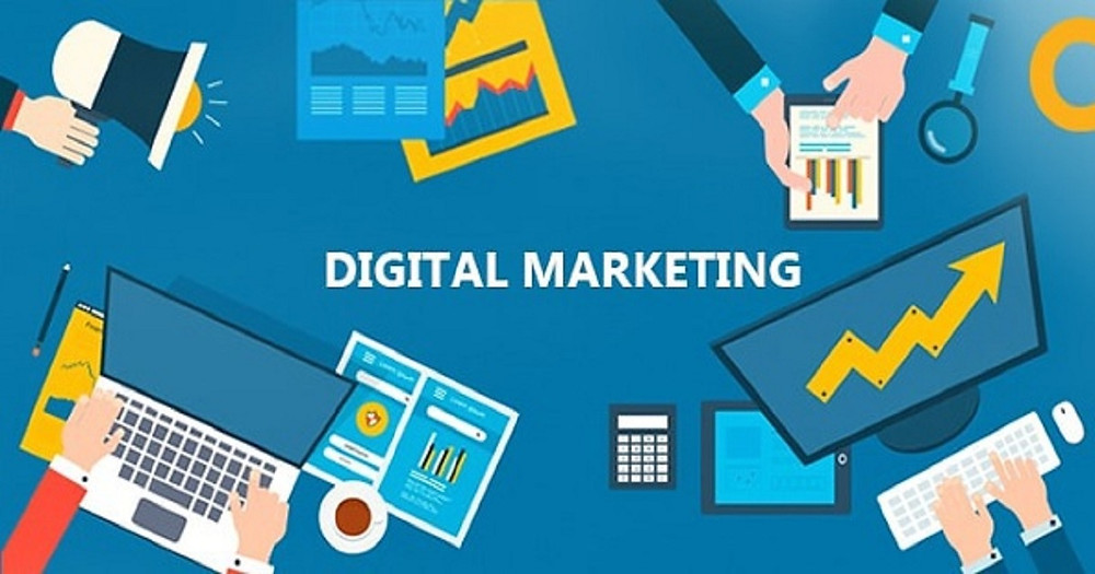 internet marketing services in Indore