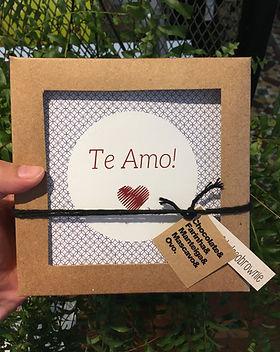 caixa te amo (2).jpeg