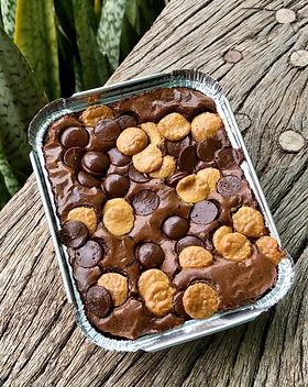 marmita brownie.jpeg