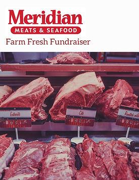 Black Red Gray Meat Steak Food Carnivore