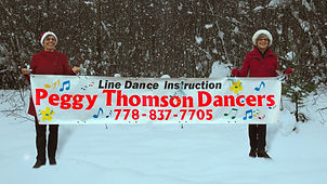 Line_Dance_Banner.jpg