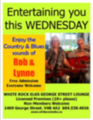 Wednesday_Rob_and_Lynne (1).jpg
