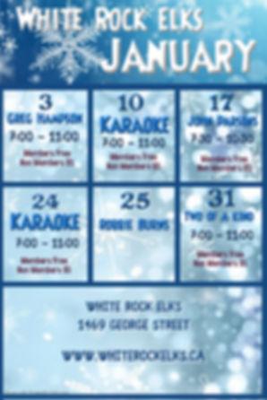 january events.jpg