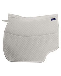 Concept Spine Free Dressage Pad.jpg