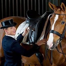 New Saddles.jpg