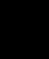 stampede-logo-final.png