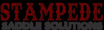 stampede-logo-final *.png