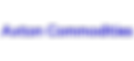 Axton_logo_blue.png