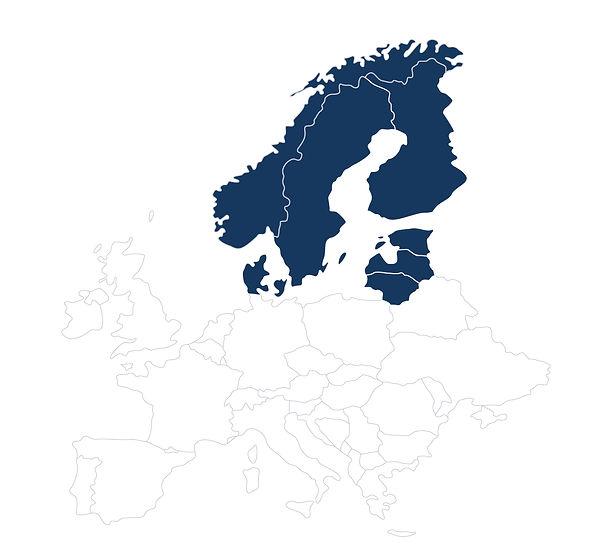 Modus_map-05.jpg