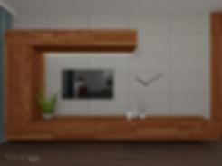 17.effectsResult.jpg