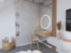 sypialnia6.jpg