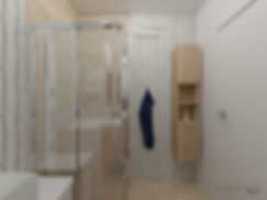 3.effectsResult.jpg