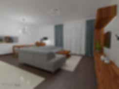 14.effectsResult.jpg