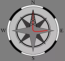 CG Logo.webp