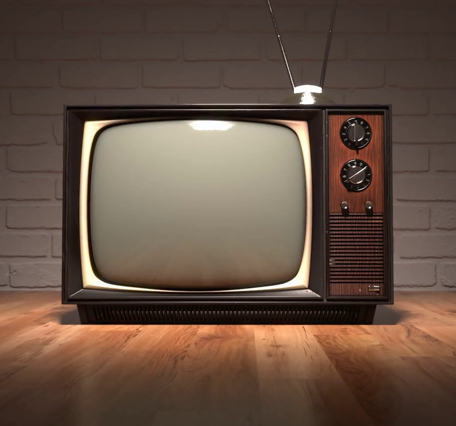 videoblocks-old-vintage-television-set-r