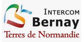 logo intercom bernay.JPG