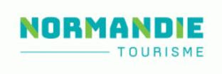 logo normandie tourisme.JPG